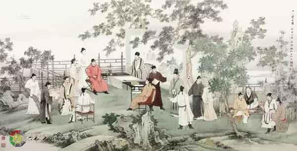Cung Huynh Đệ - Cohoc.vn