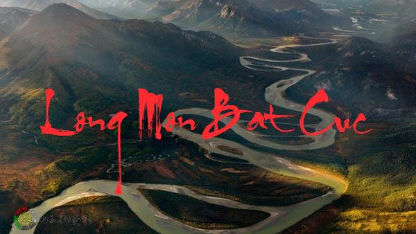 Long Môn Bát Cục - Trung Thiên Thủy Pháp