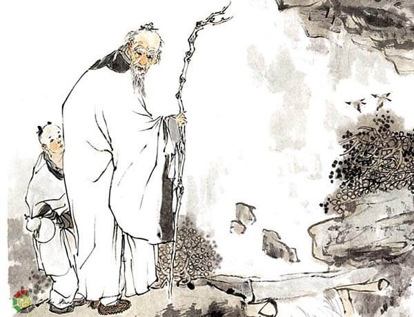 Mệnh Thiên Lương -Sao Thiên Lương thủ Mệnh, Thân - Cohoc.vn