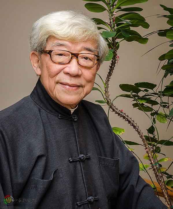 Vương Đình Chi - Danh Sỹ về Tử Vi Đẩu Số - Cohoc.vn