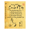 Vương Hổ Ứng - Combo Full 5 Tập