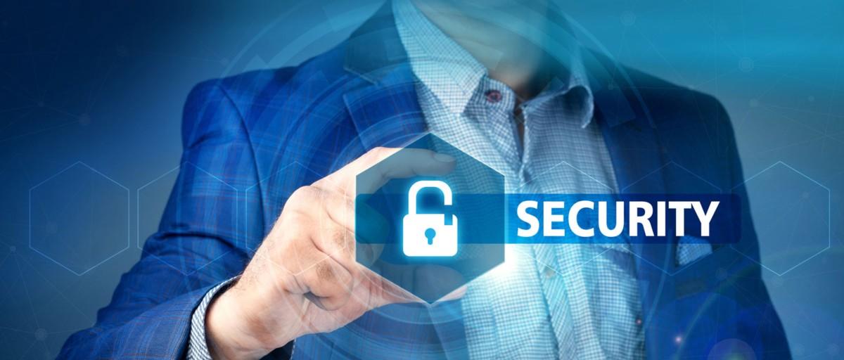 Chính sách bảo mật thông tin - Cohoc.vn