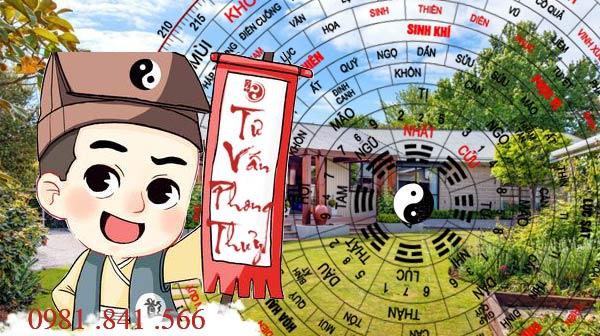Tư Vấn Phong Thủy Nhà Ở - Cohoc.VN