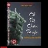 Lục Hào Cổ Bốc Tiến Giai Thiên - Tập 1 - Chu Thần Bân